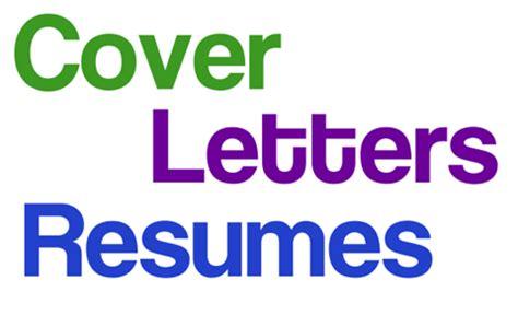 Essay on the cover letter for academic jobs Inside Higher Ed